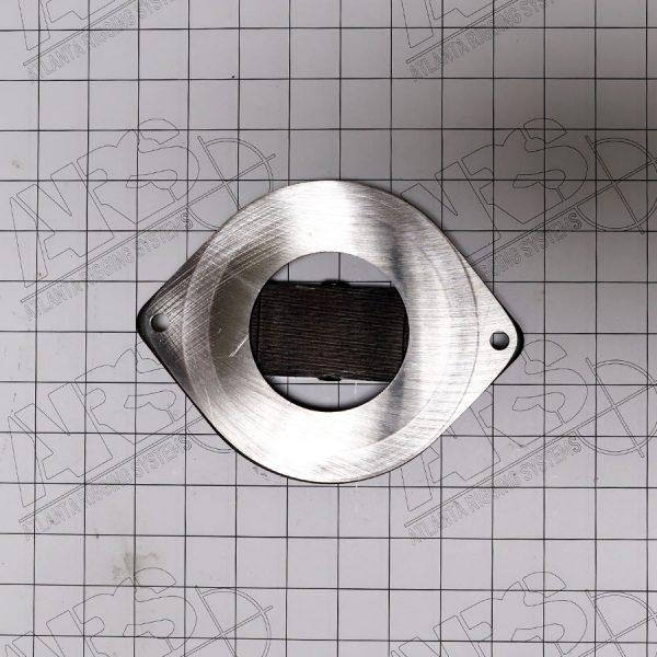 Armature Brake 627-260Y S260