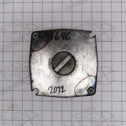 Field Brake 627-256