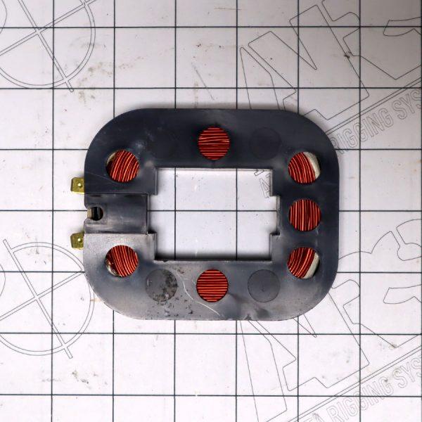 Coil Brake 627-259